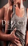 Defect - Ryann Kerekes