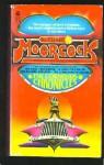 The Cornelius Chronicles - Michael Moorcock, Stanislaw Fernandes, Malcolm Dean