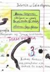 Chłopak na opak / Raz, gdy chciałem być szlachetny - Hanna Ożogowska