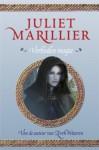 Verboden magie (Schaduwval, #1) - Juliet Marillier, Selma Soester
