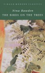 The Birds on the Trees - Nina Bawden