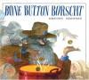Bone Button Borscht - Aubrey Davis, Dusan Petricic