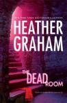 The Dead Room (Audio) - Heather Graham, Joyce Bean