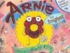 Arnie the Doughnut - Laurie Keller