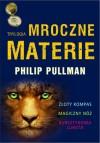 Mroczne Materie - Philip Pullman
