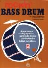 Rockin' Bass Drum - John Lombardo, Charles Perry