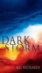 Dark Storm - Kel Richards