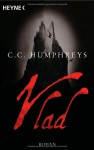 Vlad - C.C. Humphreys