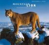 Mountain Lion - Rebecca L. Grambo, Daniel J. Cox