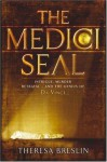 The Medici Seal - Theresa Breslin