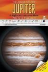 Jupiter: A Myreportlinks.com Book - Stephen Feinstein