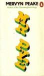 Mr. Pye: A Novel - Mervyn Peake