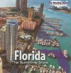 Florida: The Sunshine State - Tika Downey