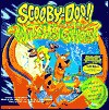 Scooby-Doo! and the Witch's Ghost - Gail Herman, David Goodman