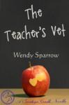 The Teacher's Vet - Wendy Sparrow