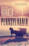 Pennsylvania - Michael Bunker