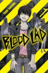 Blood Lad, Vol. 1 - Yuuki Kodama