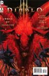 Diablo #3 - Aaron Williams