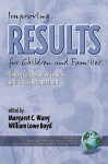 Improving Results for Children and Families - William Lowe Boyd, Margaret C. Wang