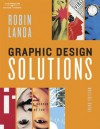 Graphic Design Solutions - Robin Landa