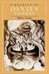 A Reading of Dante's Inferno - Wallace Fowlie, Dante Alighieri