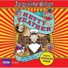 Hetty Feather (Bbc Audio) - Jacqueline Wilson