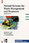 Natural Systems for Waste Management and Treatment - Sherwood C. Reed, Ronald W. Crites, E. Joe Middlebrooks