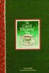 A Cup of Christmas Tea - Tom Hegg, Warren Hanson