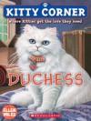Kitty Corner #3: Duchess - Ellen Miles