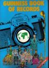 Guinness Book Of World Records 1977 - Norris McWhirter