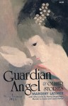 Guardian Angel and Other Stories - Margery Latimer, Nancy Loughridge, Meridel Le Sueur