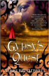 Gypsy's Quest (Gypsy series book 1) - Nikki Broadwell