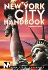 Moon Handbooks: New York City (2nd Ed.) - Christiane Bird