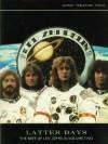 Latter Days: Best of Led Zeppelin Volume Two - Led Zeppelin