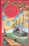 Les Cinq cents millions de la Bégum / Un drame en Livonie - Jules Verne