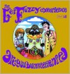 The Get Fuzzy Experience: Are You Bucksperienced - Darby Conley