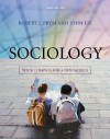 Sociology: Your Compass for a New World - Robert J. Brym, John Lie