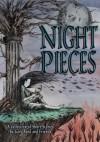 Night Pieces - Gary Reed, Dalibor Talajić, Don England