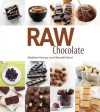 Raw Chocolate - Matthew Kenney, Meredith Baird