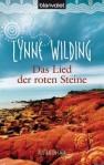 Das Lied der roten Steine - Lynne Wilding, Tanja Ohlsen