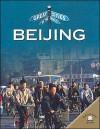 Beijing - Nicola Barber