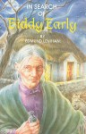 In Search of Biddy Early - Edmund Lenihan