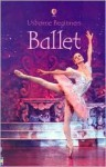 Ballet - Susan Meredith, Shelagh McNicholas, Nickey Butler