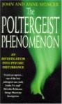 Poltergeist Phenomenon - John Spencer, Anne Spencer
