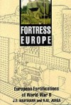 Fortress Europe - J.E. Kaufmann