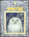The Nature and Science of Winter - Jane Burton, Kim Taylor