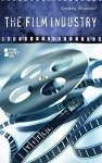 The Film Industry - Roman Espejo