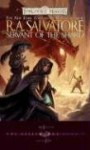 Servant of the Shard - R.A. Salvatore