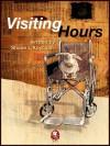Visiting Hours - Shane Koyczan