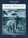 Study Guide for Tobin/Dusheck's Asking about Life, 2nd - Allan J. Tobin, Jennie Dusheck